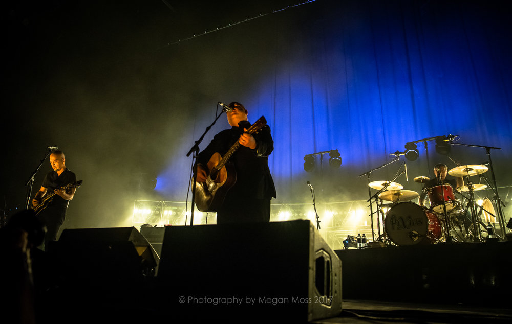 The Pixies -Auckland -March 2017-8179.jpg
