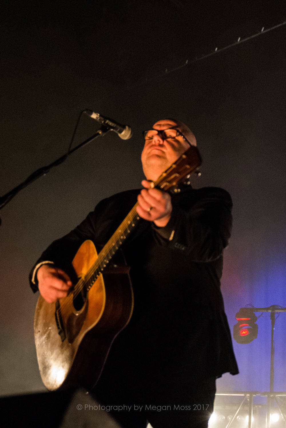 The Pixies -Auckland -March 2017-8207.jpg