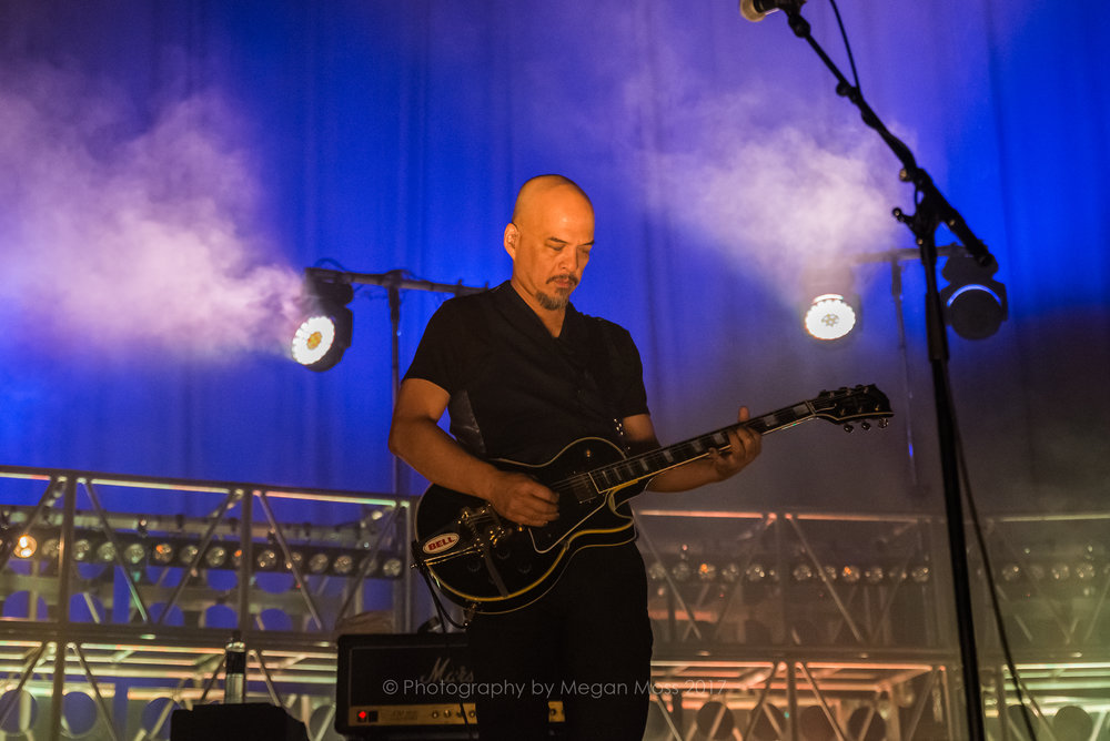 The Pixies -Auckland -March 2017-8216.jpg