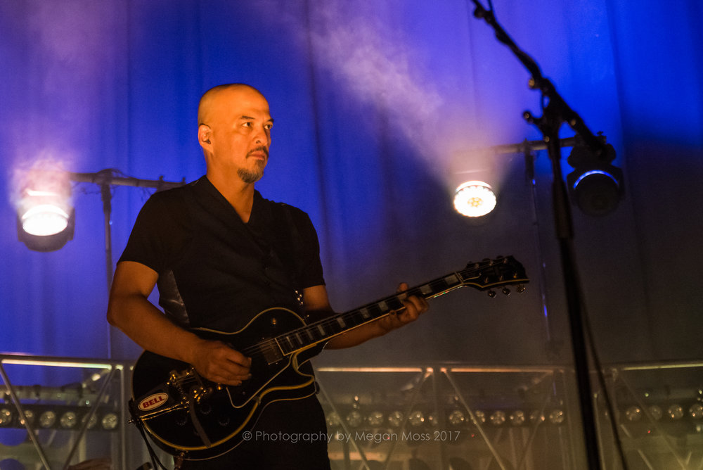 The Pixies -Auckland -March 2017-8220.jpg