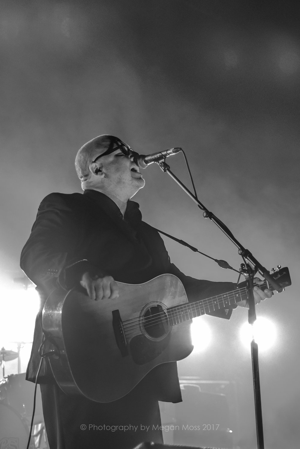 The Pixies -Auckland -March 2017-8233.jpg