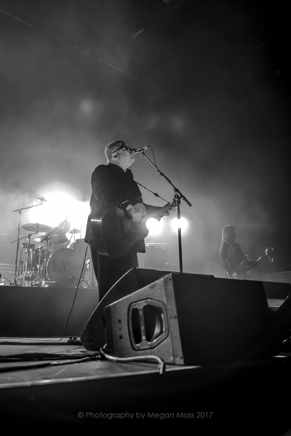 The Pixies -Auckland -March 2017-8231.jpg