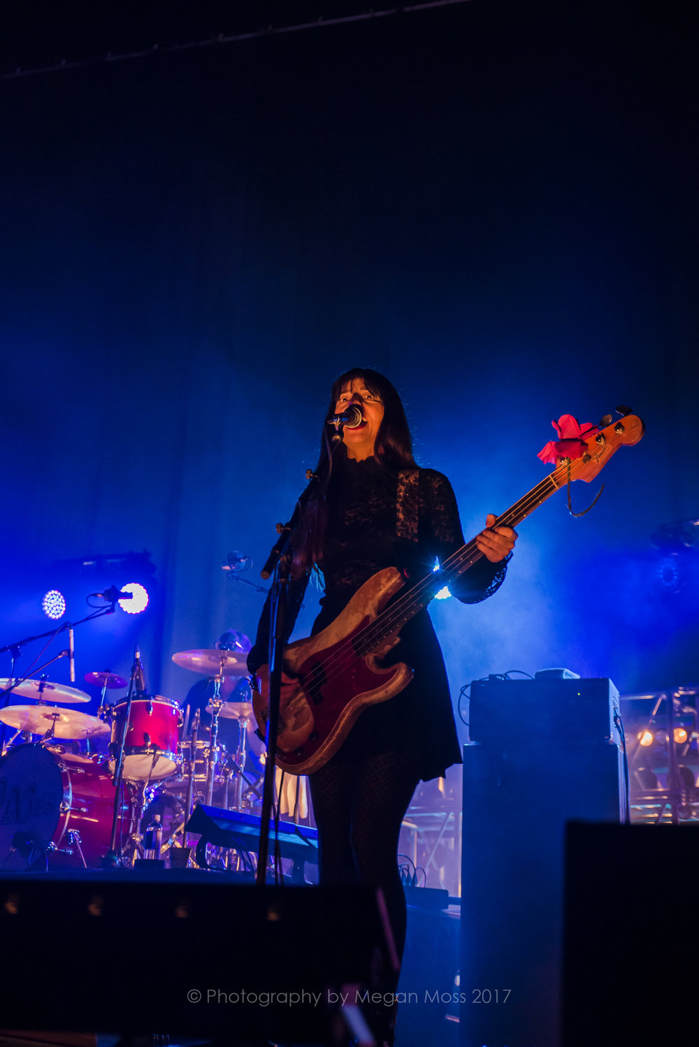 The Pixies -Auckland -March 2017-8247.jpg
