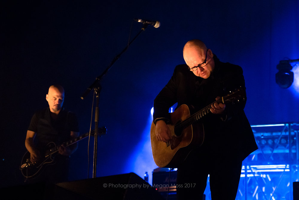 The Pixies -Auckland -March 2017-8258.jpg