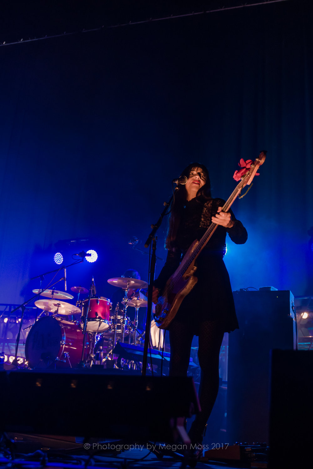 The Pixies -Auckland -March 2017-8250.jpg