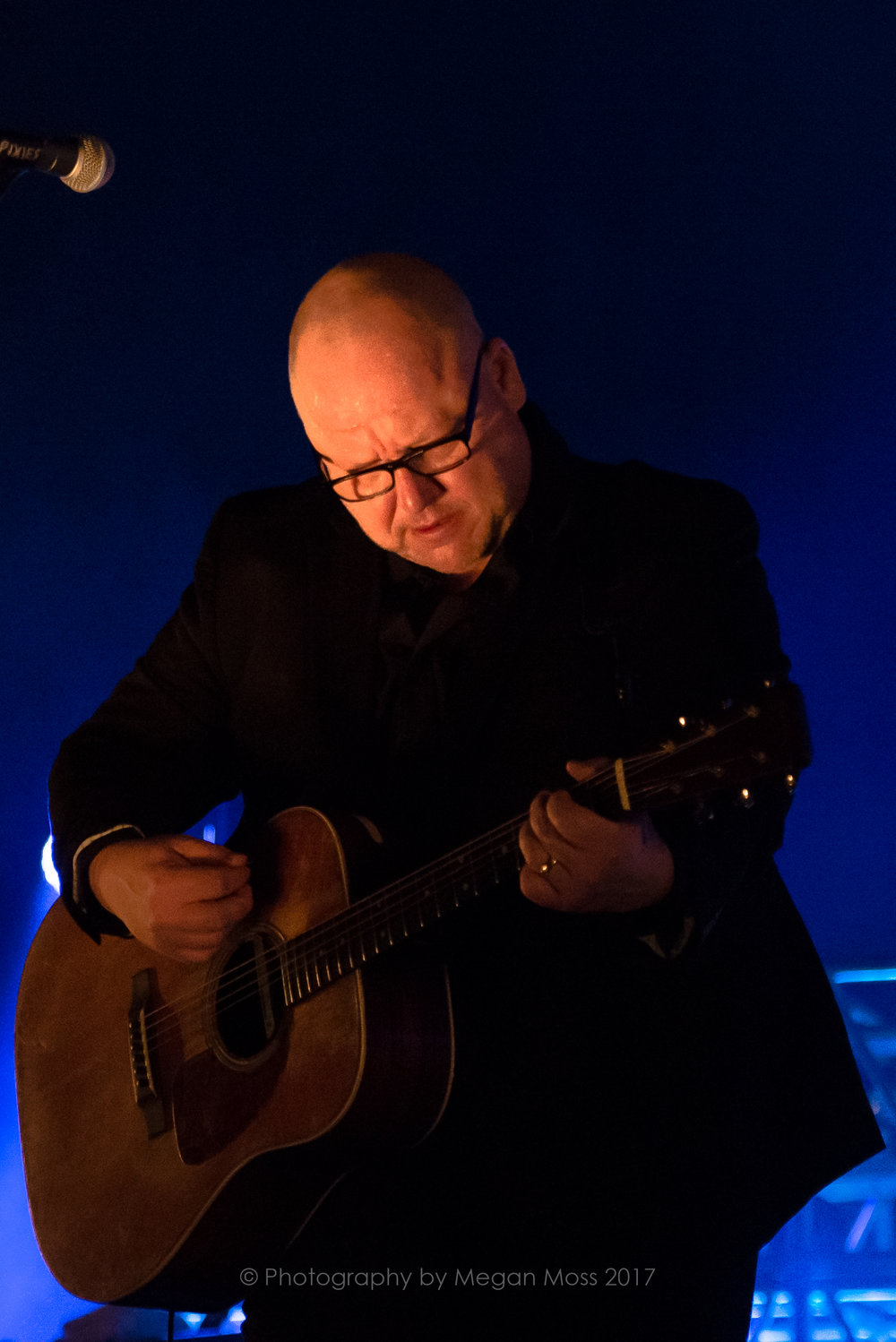 The Pixies -Auckland -March 2017-8259.jpg