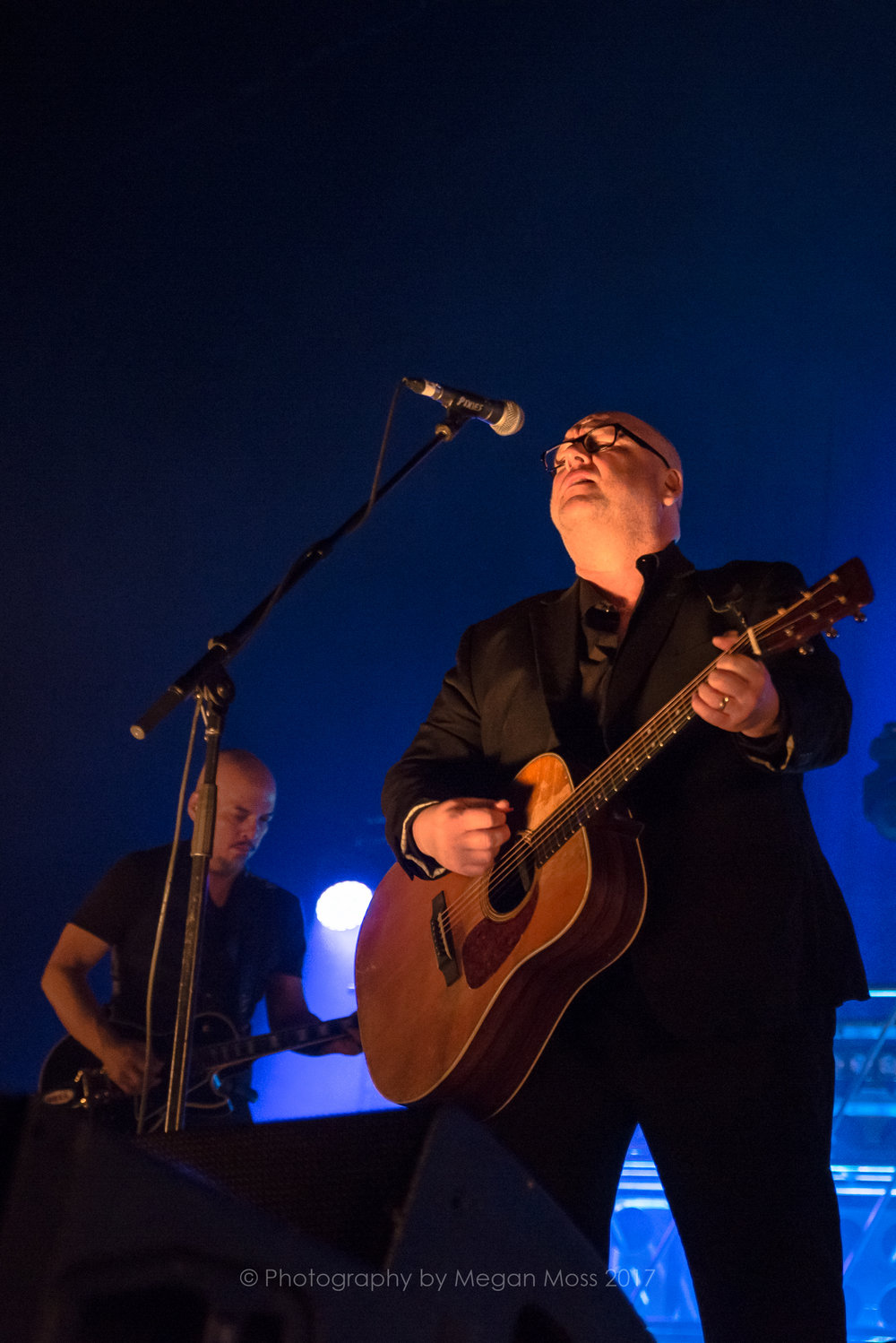 The Pixies -Auckland -March 2017-8266.jpg