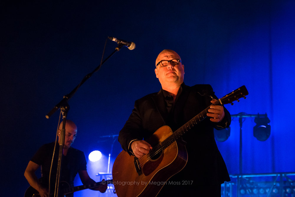 The Pixies -Auckland -March 2017-8265.jpg