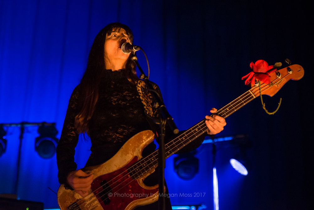 The Pixies -Auckland -March 2017-8270.jpg