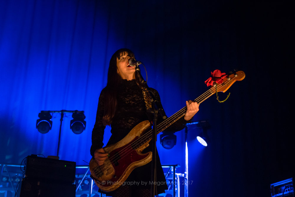 The Pixies -Auckland -March 2017-8268.jpg