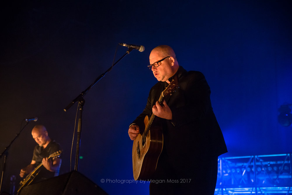 The Pixies -Auckland -March 2017-8275.jpg