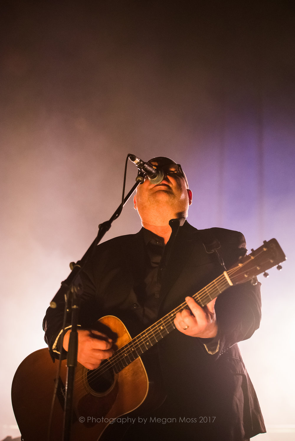 The Pixies -Auckland -March 2017-8965.jpg