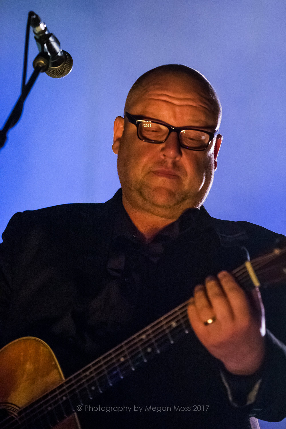 The Pixies -Auckland -March 2017-8971.jpg
