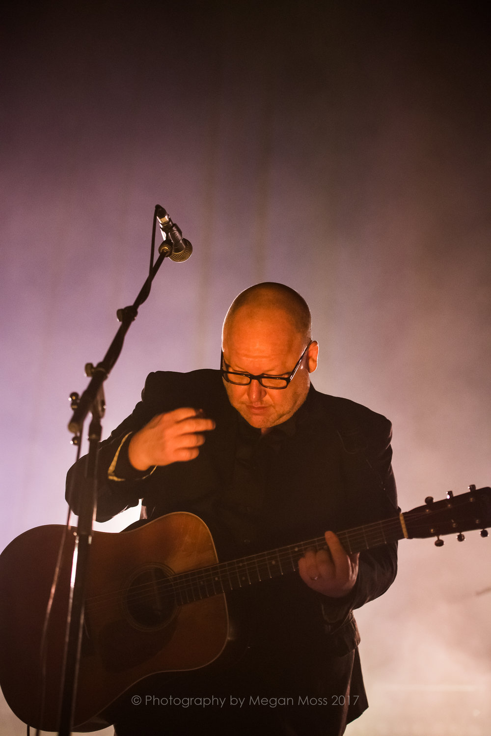 The Pixies -Auckland -March 2017-8970.jpg
