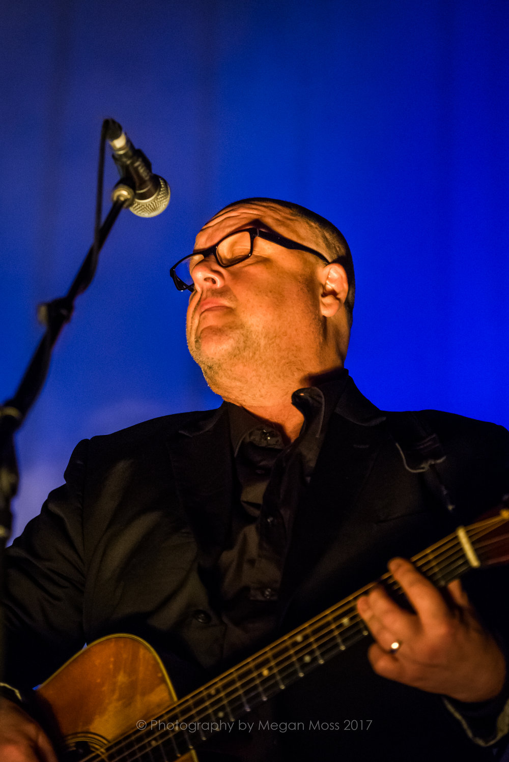 The Pixies -Auckland -March 2017-8973.jpg