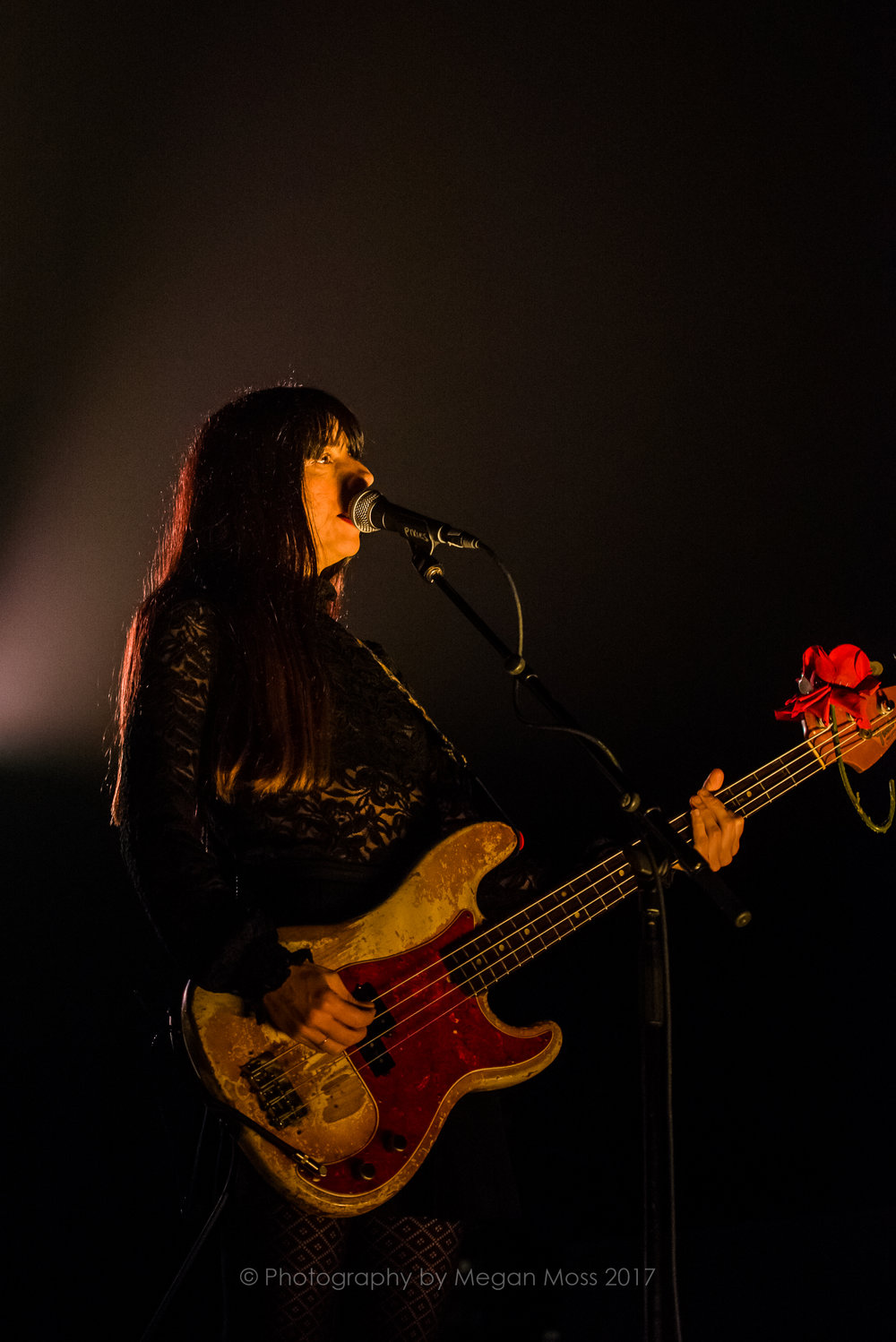 The Pixies -Auckland -March 2017-8979.jpg