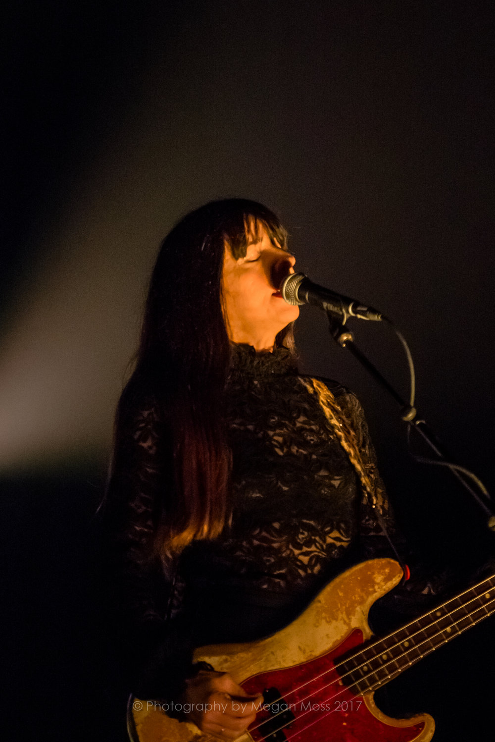 The Pixies -Auckland -March 2017-8984.jpg