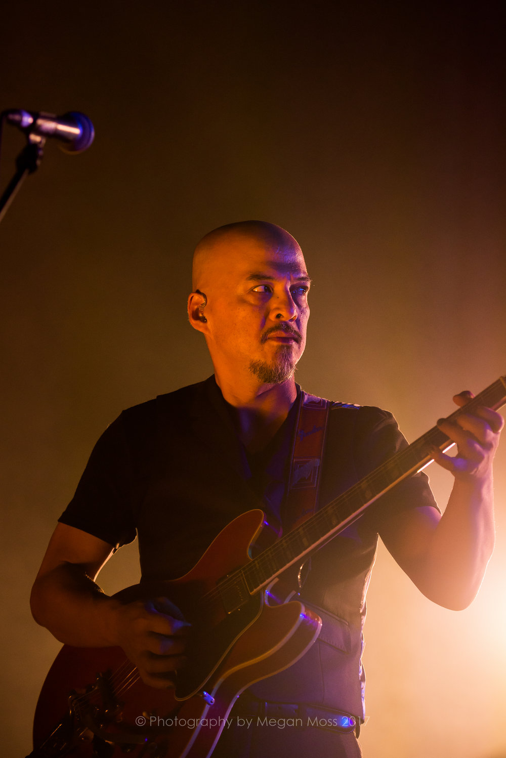 The Pixies -Auckland -March 2017-9016.jpg