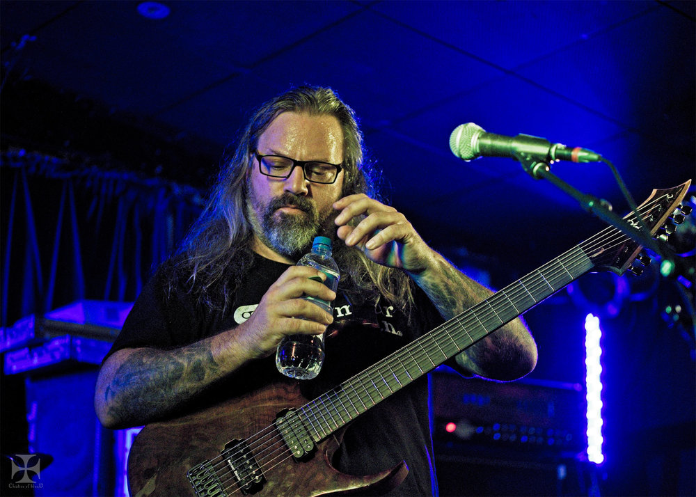 Gorguts---1-watermarked.jpg