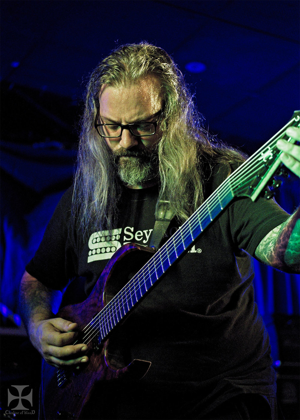 Gorguts---7-watermarked.jpg