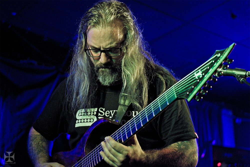 Gorguts---5-watermarked.jpg