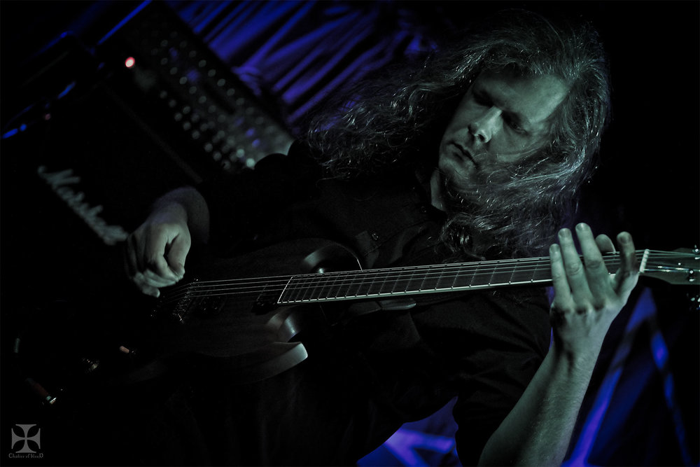 Gorguts---15-watermarked.jpg