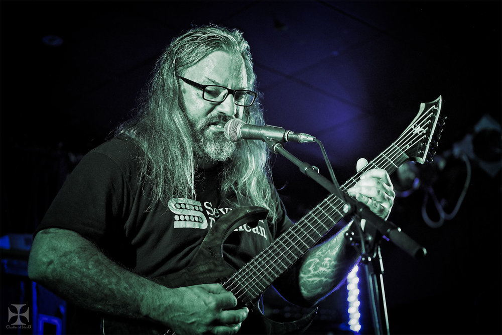 Gorguts---18-watermarked.jpg
