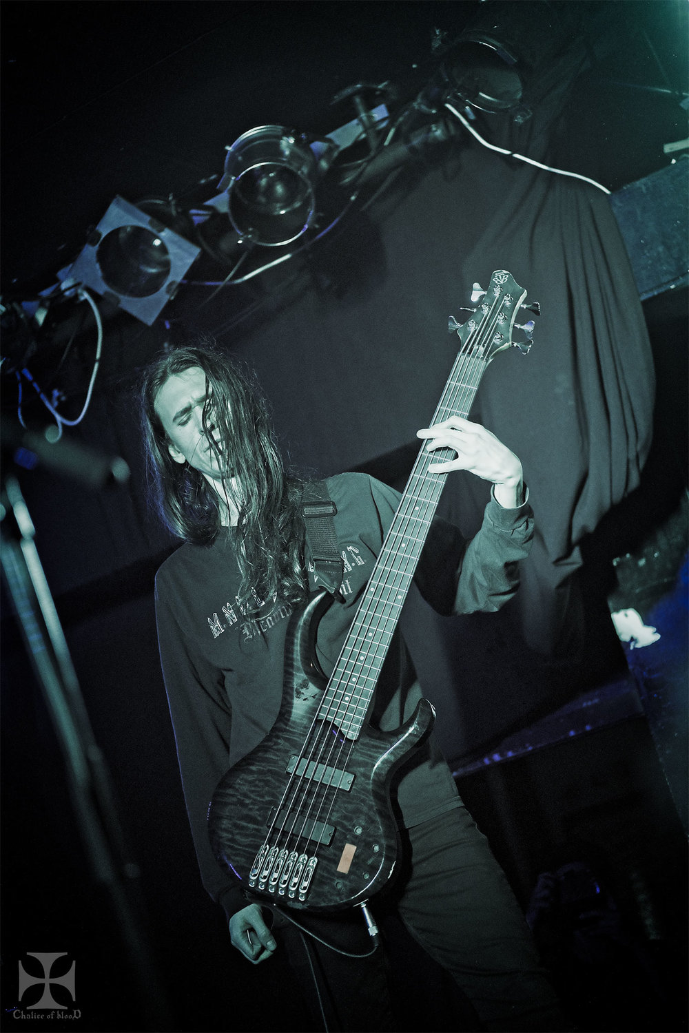 Gorguts---16-watermarked.jpg