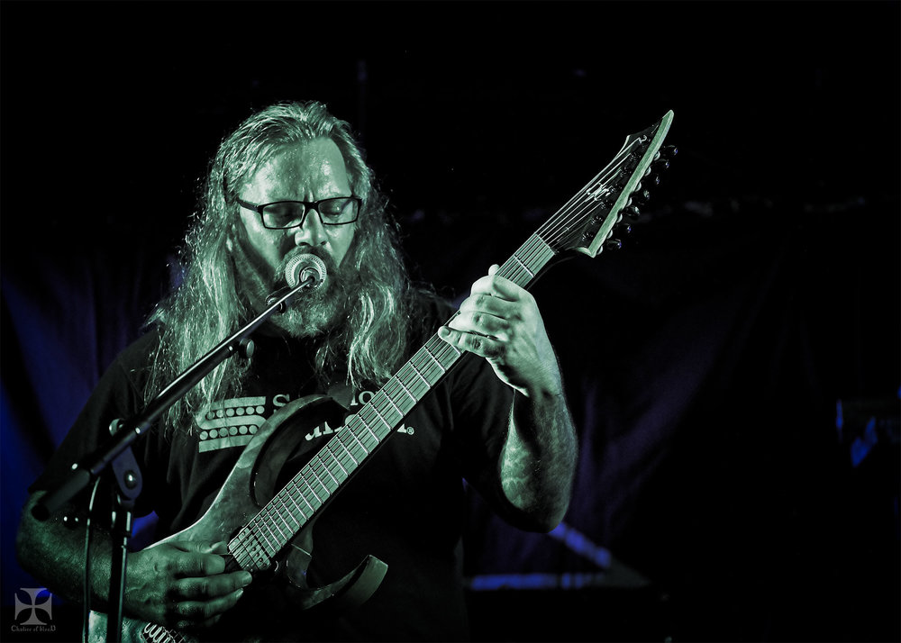 Gorguts---28-watermarked.jpg