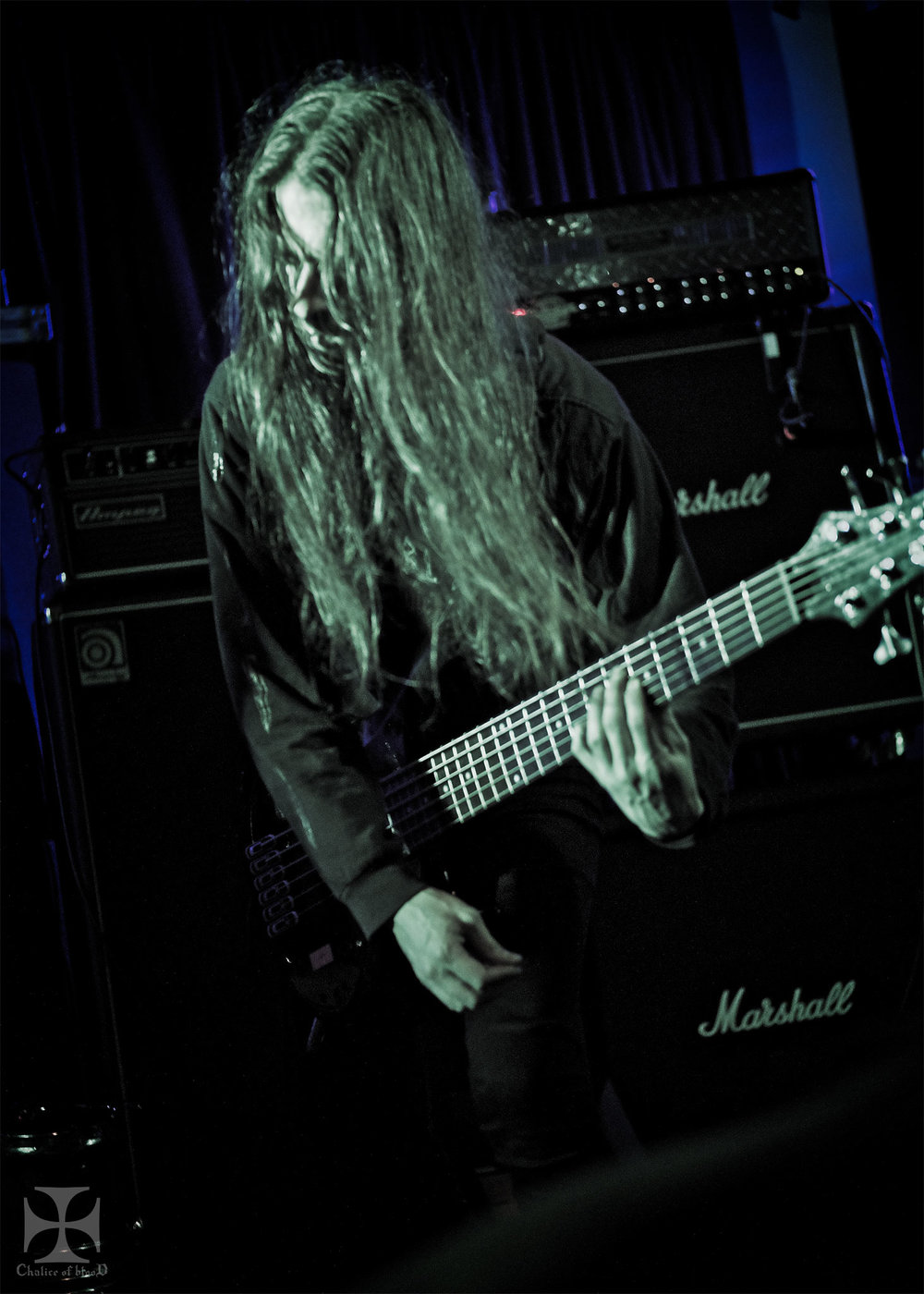 Gorguts---29-watermarked.jpg