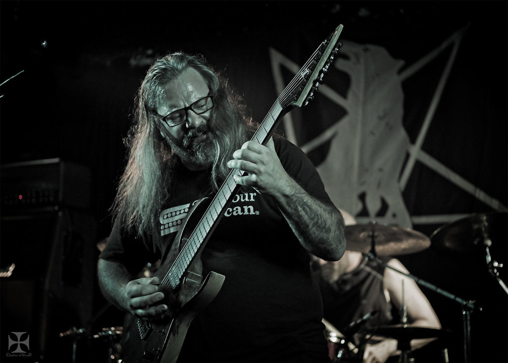 Gorguts---33-watermarked.jpg