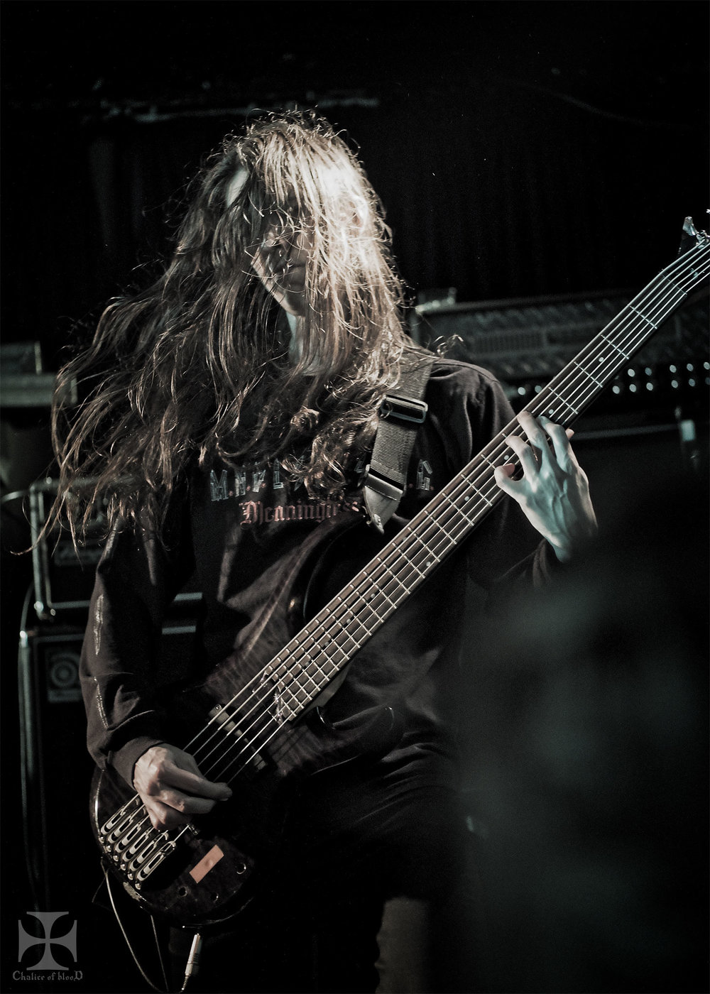 Gorguts---41-watermarked.jpg