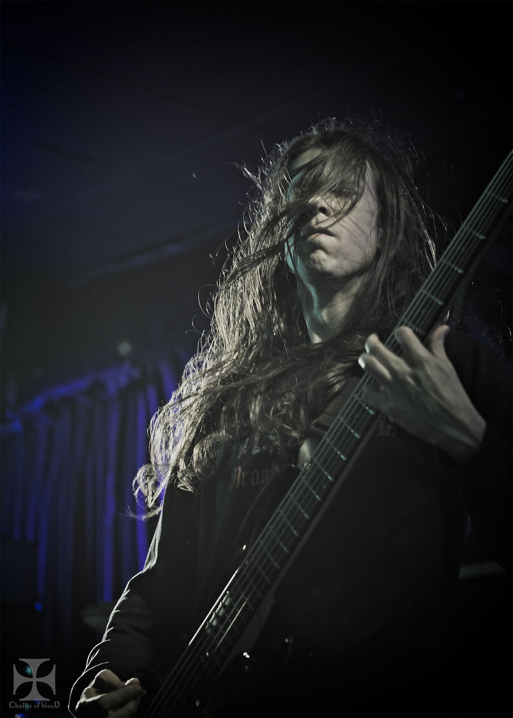 Gorguts---45-watermarked.jpg