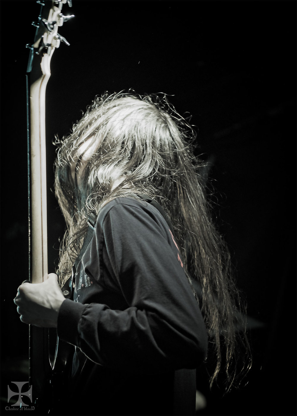Gorguts---58-watermarked.jpg