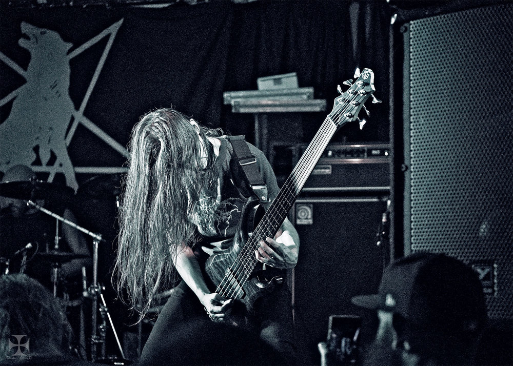 Gorguts---103-watermarked.jpg