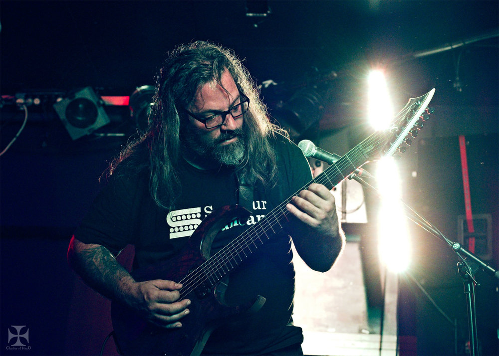 Gorguts---159-watermarked.jpg