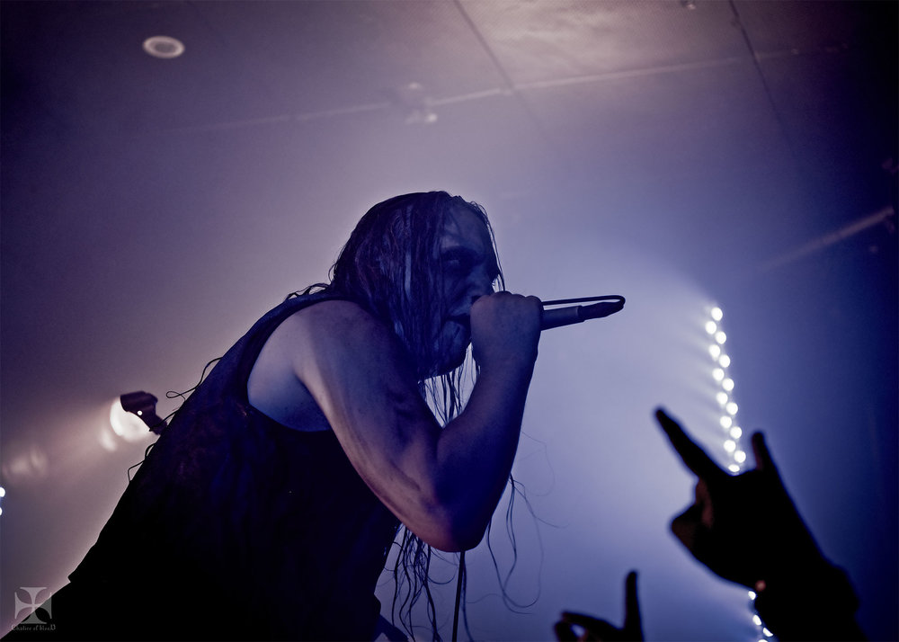 Marduk---12-watermarked.jpg