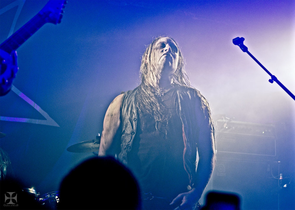 Marduk---25-watermarked.jpg