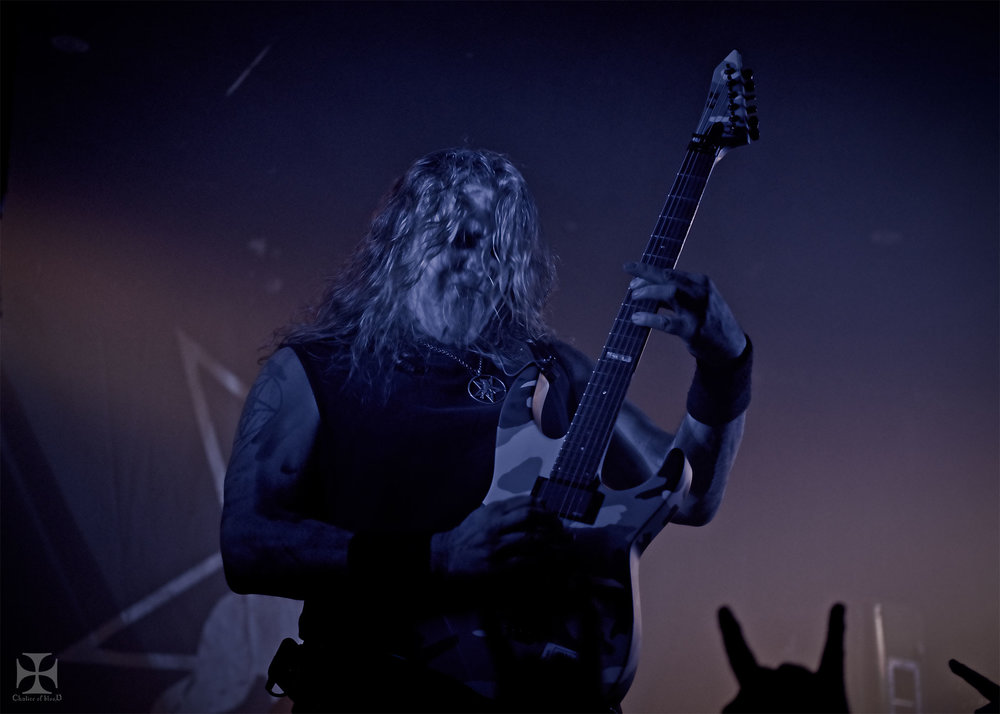 Marduk---26-watermarked.jpg
