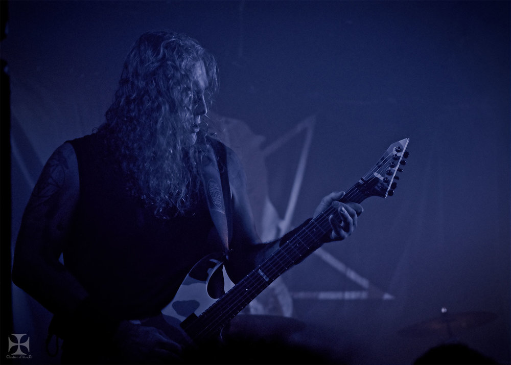 Marduk---33-watermarked.jpg