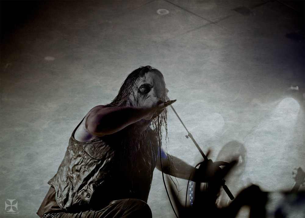 Marduk---49-watermarked.jpg