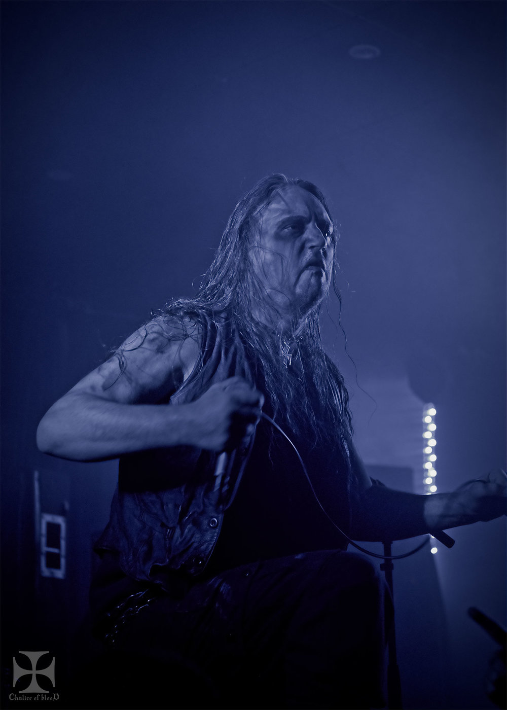 Marduk---57-watermarked.jpg