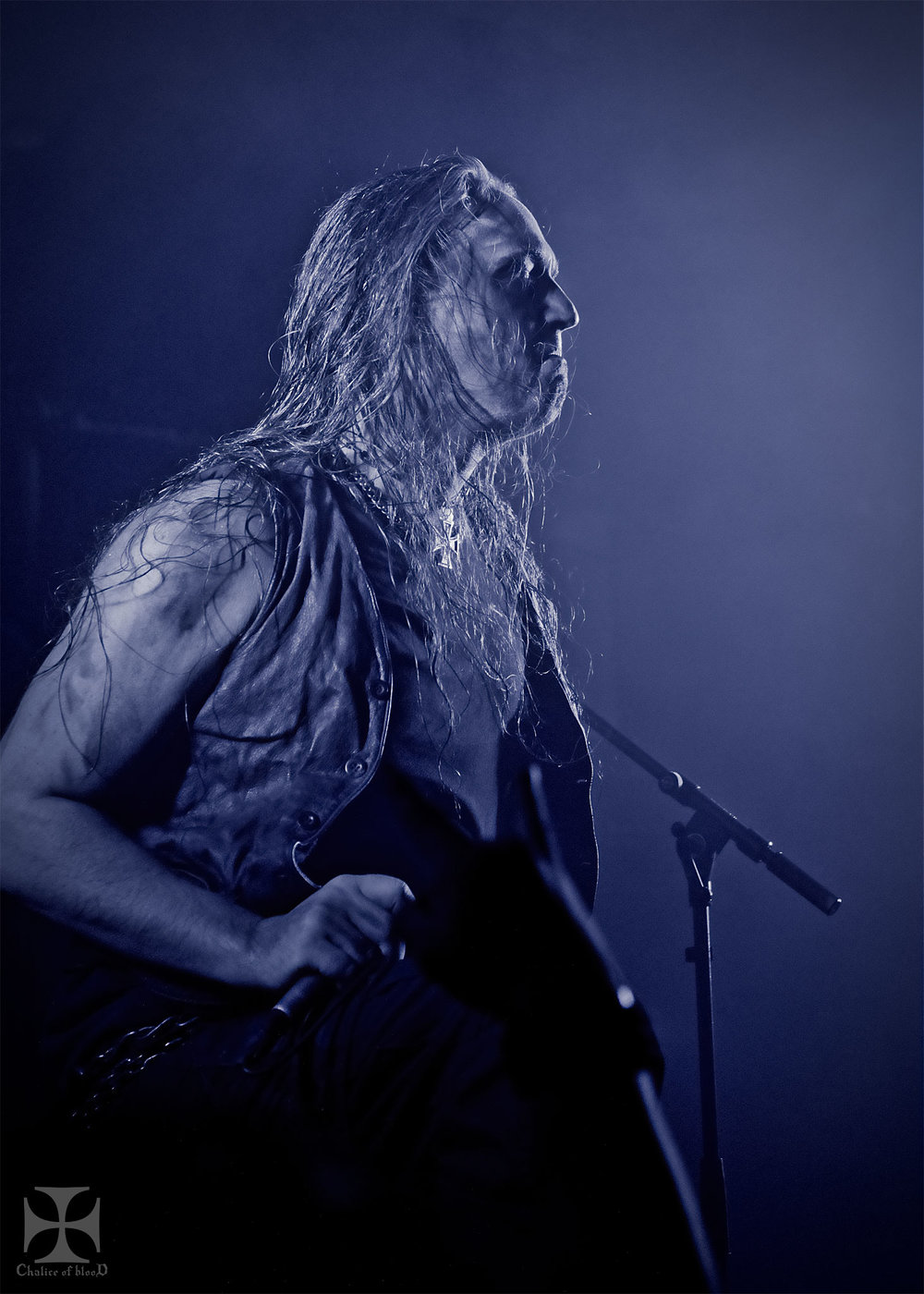 Marduk---55-watermarked.jpg