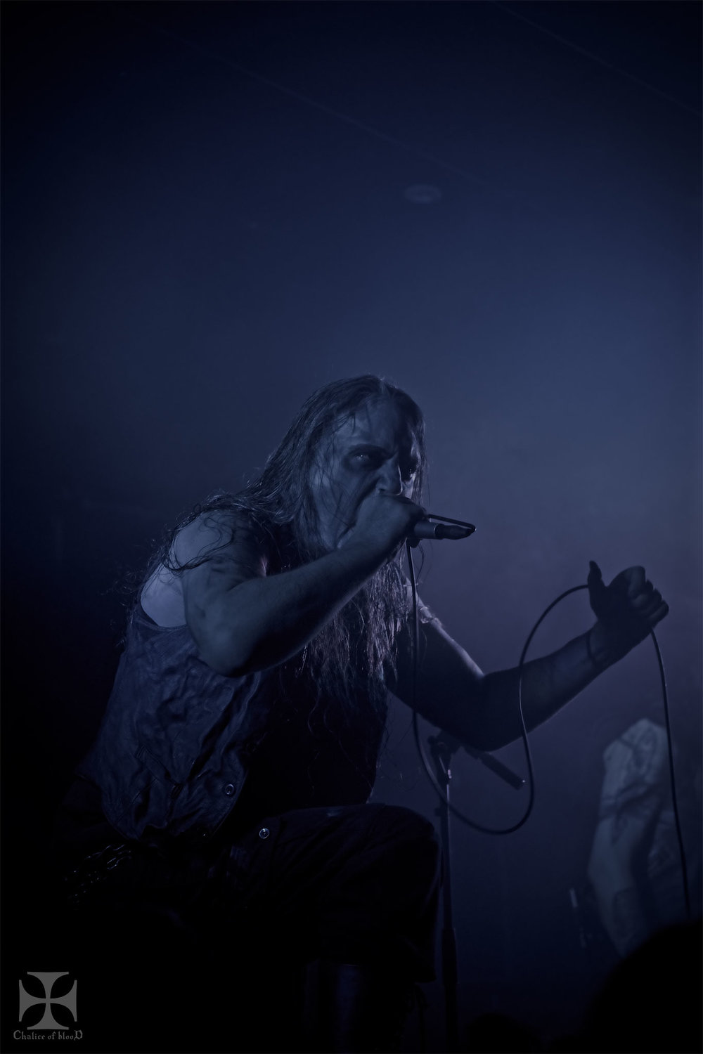 Marduk---62-watermarked.jpg