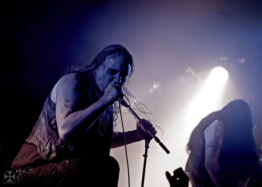 Marduk---67-watermarked.jpg