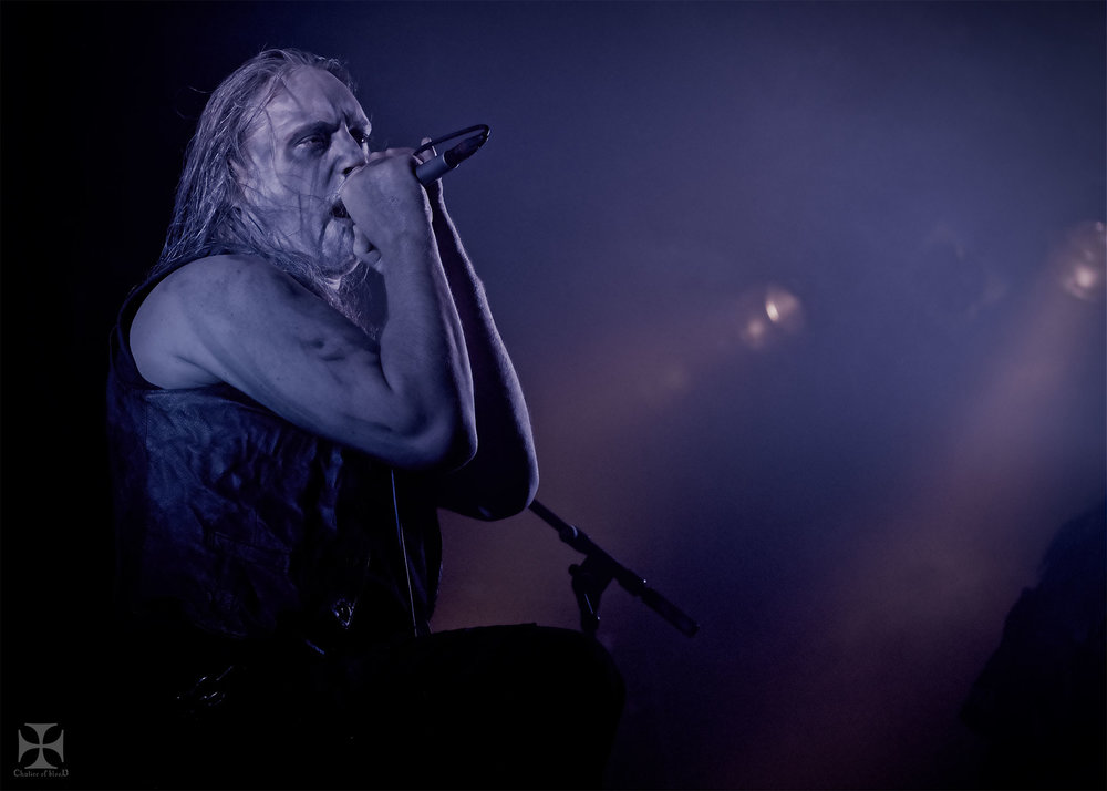 Marduk---70-watermarked.jpg