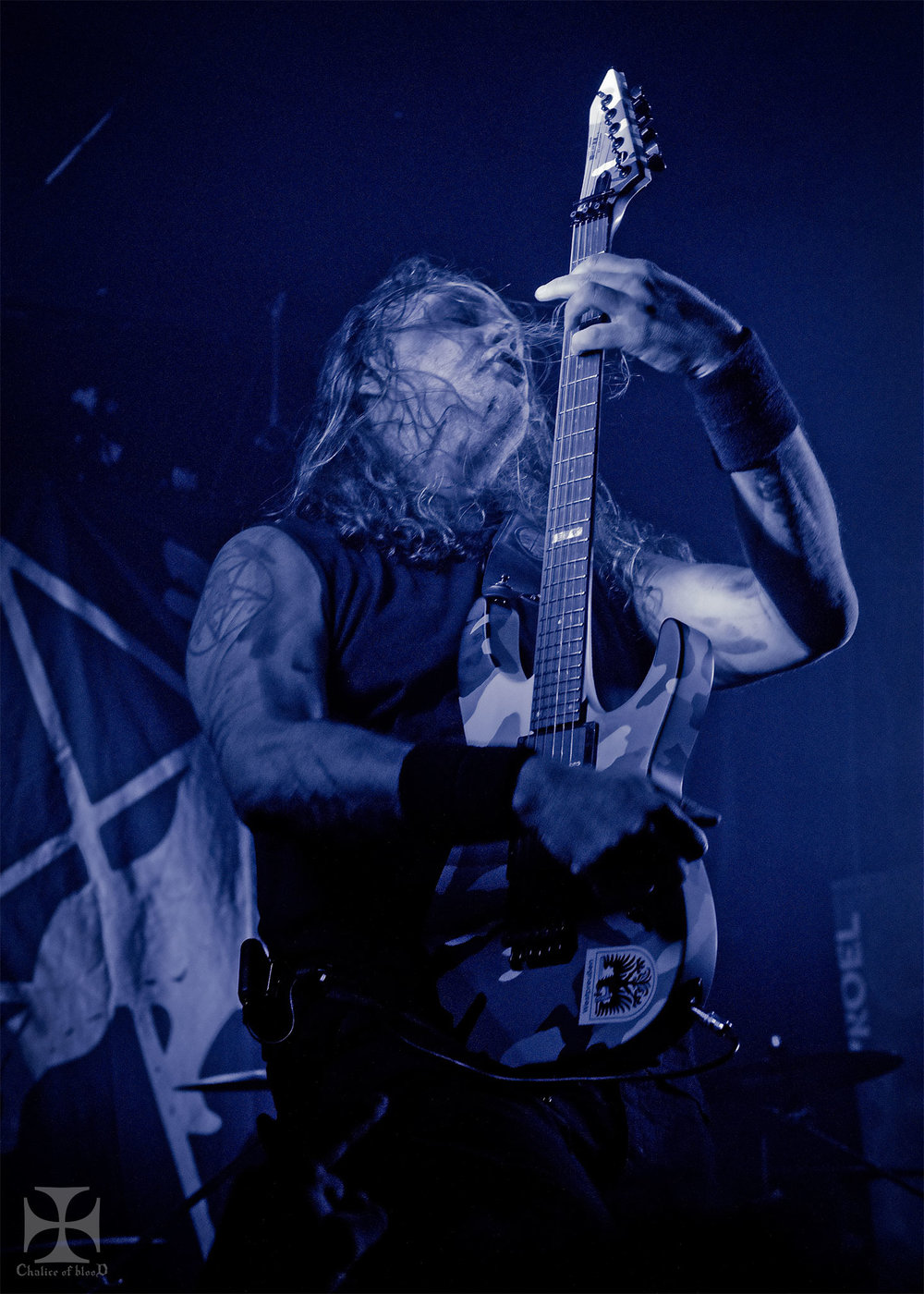 Marduk---77-watermarked.jpg
