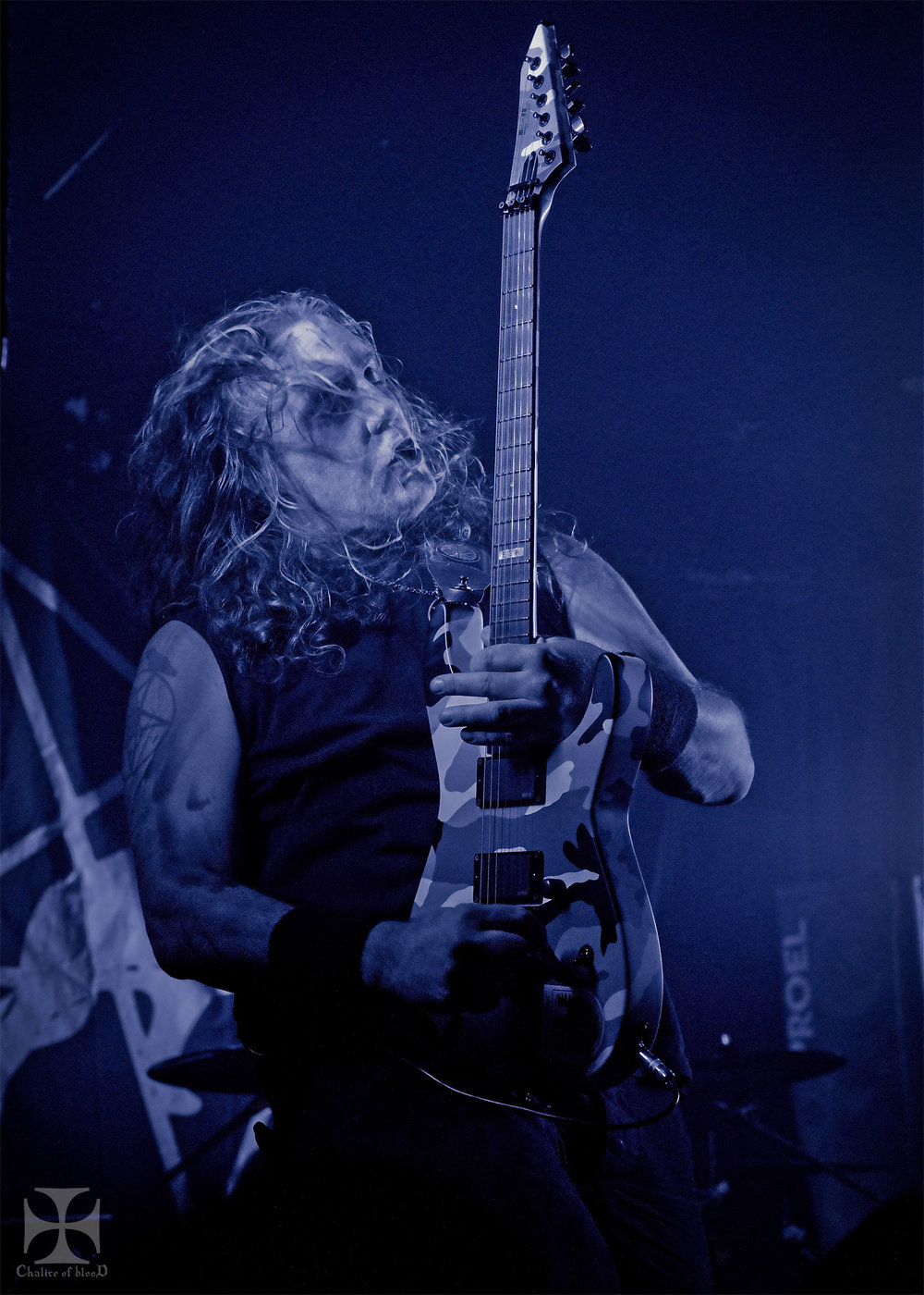 Marduk---78-watermarked.jpg
