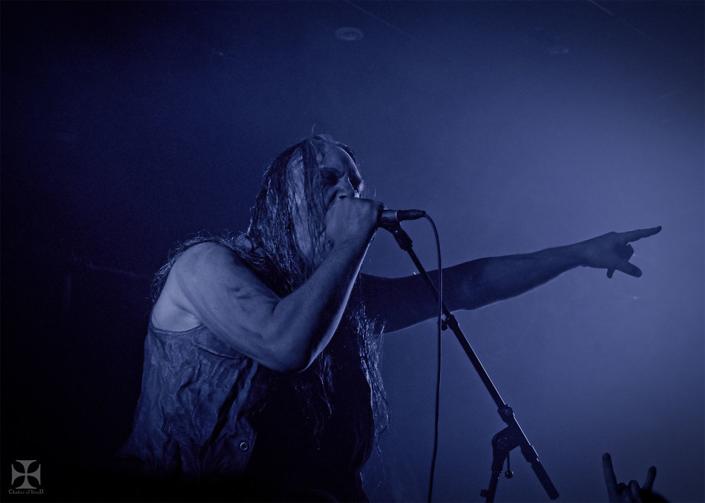 Marduk---79-watermarked.jpg