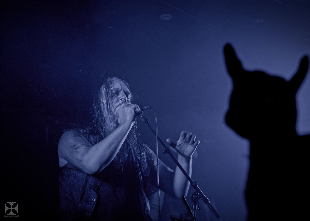 Marduk---80-watermarked.jpg